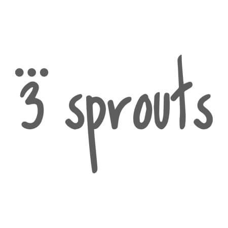 Slika za proizvođača 3Sprouts