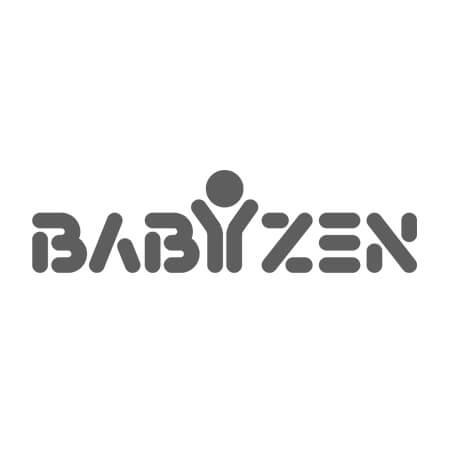 Slika za proizvođača Babyzen