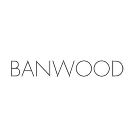 Slika za proizvođača Banwood