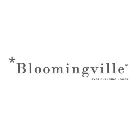 Slika za proizvođača Bloomingville