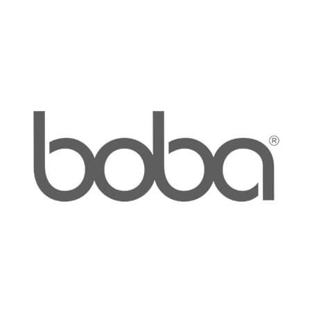 Slika za proizvođača Boba