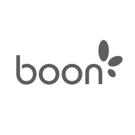 Slika za proizvođača Boon