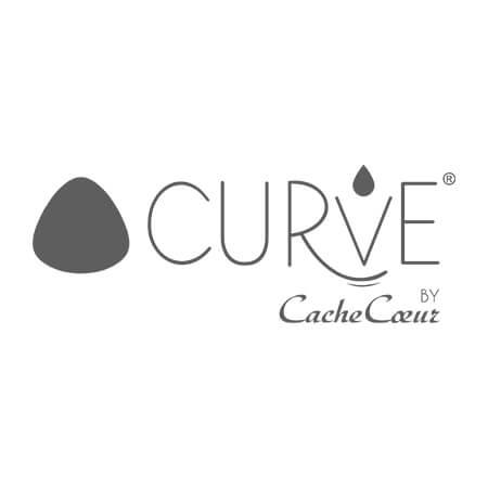 Slika za proizvođača Cache Coeur