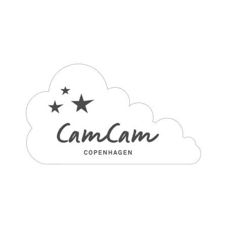 Slika za proizvođača Cam Cam Copenhagen