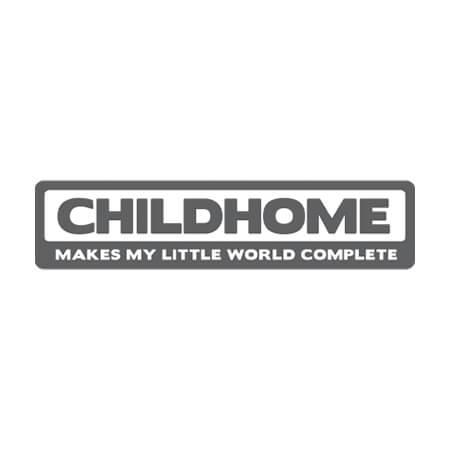 Slika za proizvođača Childhome