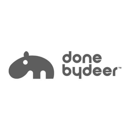 Slika za proizvođača Done by Deer