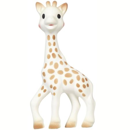 Vulli® Žirafa Sophie - Klasična