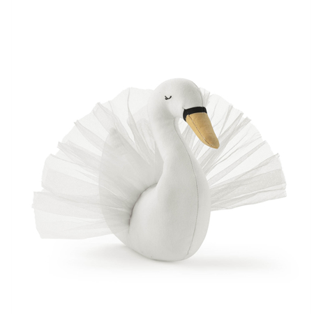 Slika za Elodie Details® Plišasta igračka The Ugly Duckling