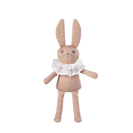Slika za Elodie Details® Plišasta igračka Lovely Lily