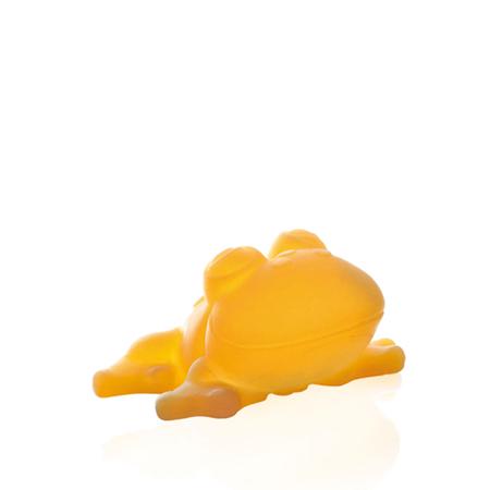 Slika za Hevea® Fred žabica iz naravnega kavčuka