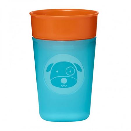 Slika za Skip Hop® Kozarček za učenje pitja Kuža