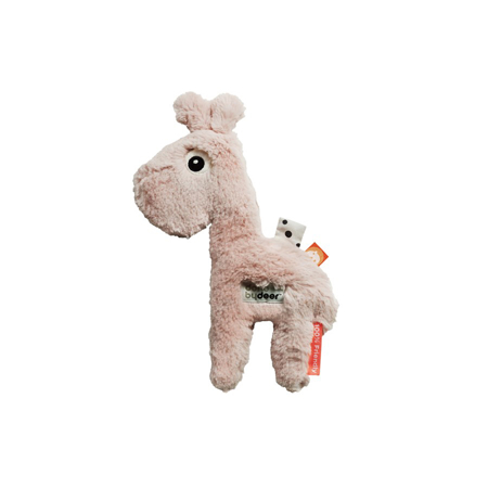 Slika za Done by Deer® Ninica žirafa Raffi