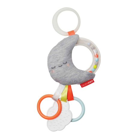 Slika za Skip Hop® Igračka za voziček Luna