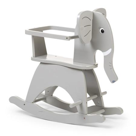 Slika za Childhome® Dječja ljujačka Rocking Slon