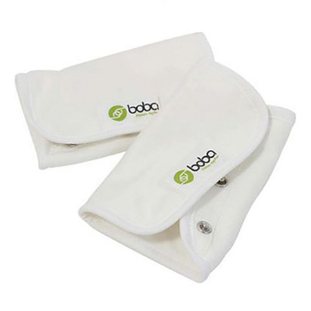 Slika za Boba® Teething Pads