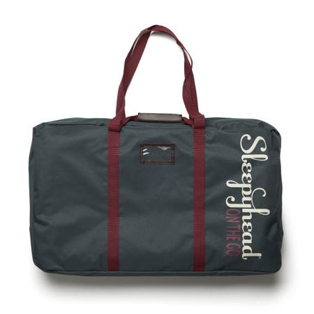 Slika za Sleepyhead® On the go prijenosna torba za Grand gnijezdo - Tamno plavo
