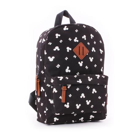 Slika za Disney's Fashion® Dječji ruksak Mickey M