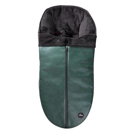 Slika za Mima® Xari zimska vreča British Green