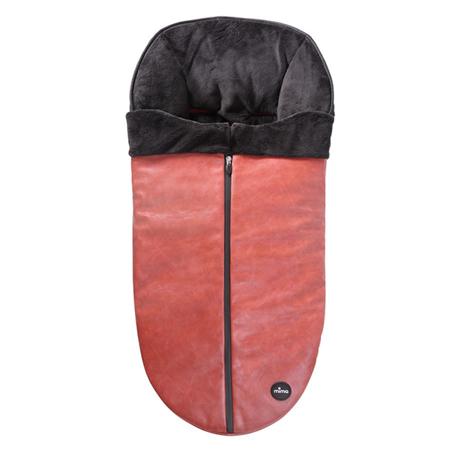 Slika za Mima® Xari zimska vreča Sicilian Red