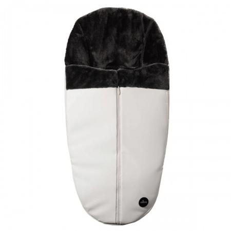 Slika za Mima® Xari zimska vreča Snow White