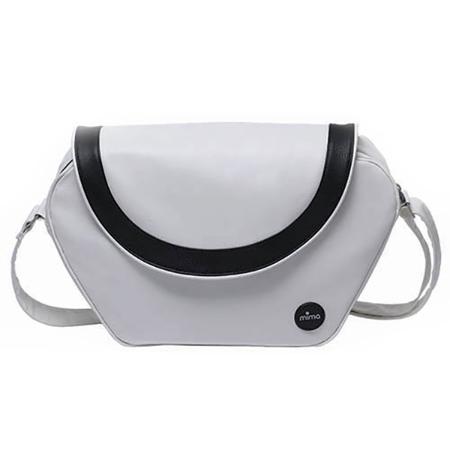 Slika za Mima® Previjalna torba Snow White