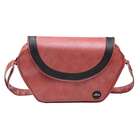 Slika za Mima® Previjalna torba Sicilian Red