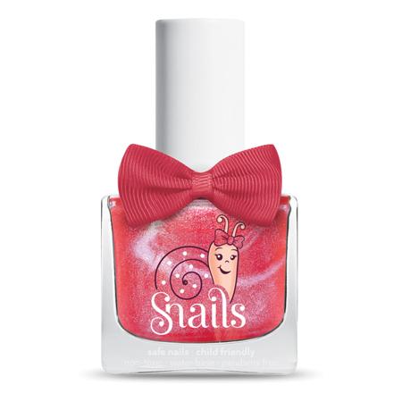 Slika za Snails® Lak za nokte Disco Girl
