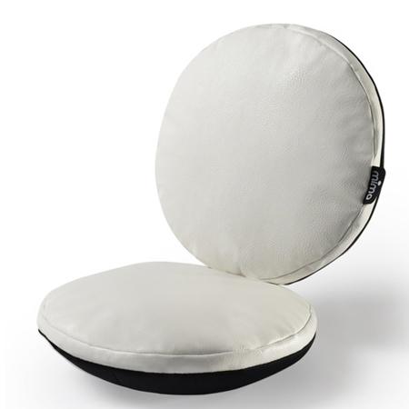 Slika za Mima® Jastučić Junior za visoku stolicu Moon Snow White