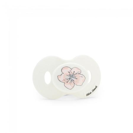 Slika za Elodie Details® Duda Embedding Bloom 3+m