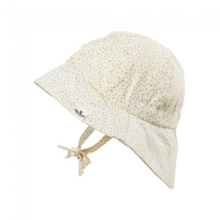Slika za Elodie Details® Šeširić sa UV zaštitom Gold Shimmer