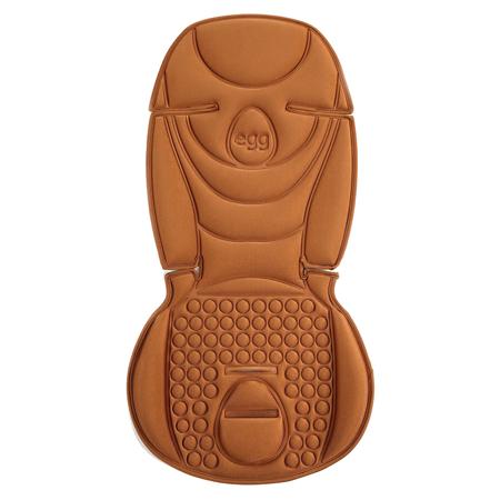 Slika za Egg by BabyStyle® Podloga za voziček - Sahara Tan