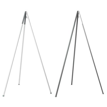 Slika za Leander® Stojalo za visečo zibelko