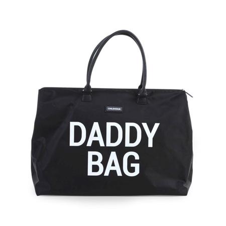 Slika za Childhome® Torba Daddy Bag