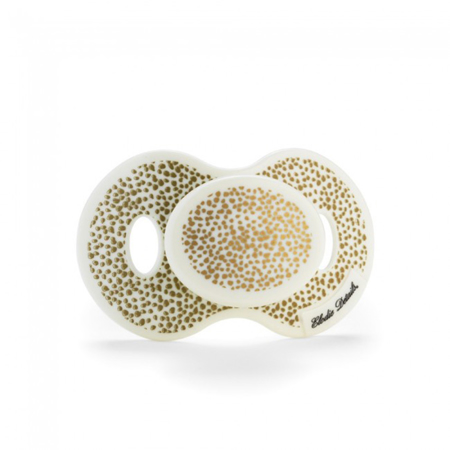 Slika za Elodie Details® Duda Gold Shimmer 0+m