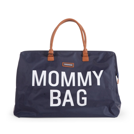 Slika za Childhome®Torba za previjanje Mommy Bag Navy