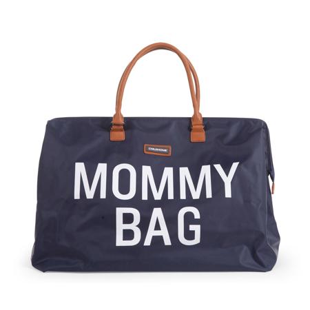 Slika za Childhome® Previjalna torba Mommy Bag Navy