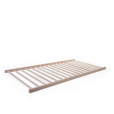 Slika za Childhome® Dno postelje Tipi 200x90