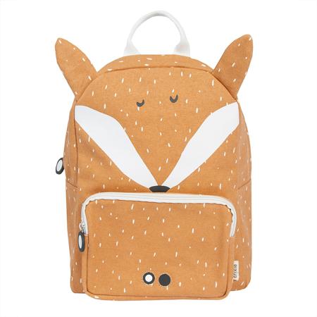 Slika za Trixie Baby® Dječji ruksak Mr. Fox