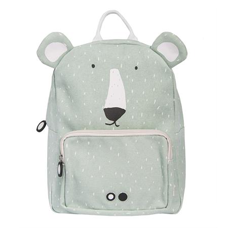 Slika za Trixie Baby® Dječji ruksak Mr. Polar Bear