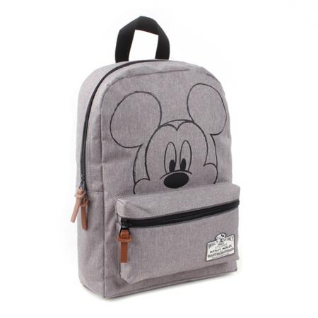 Slika za Disney's Fashion® Dječji ruksak Mickey Mouse 90th