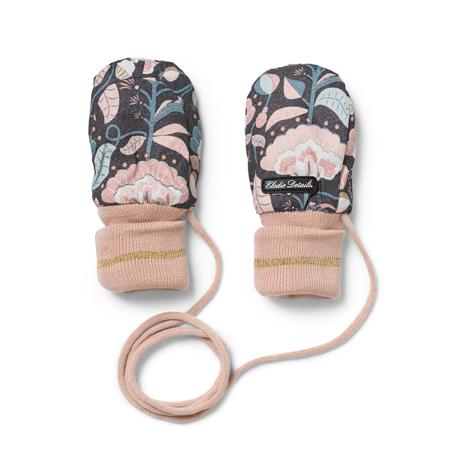 Slika za Elodie Details® Rokavičke Midnight Bells