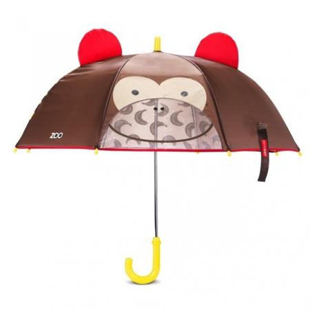 Slika za Skip Hop® Kišobran Majmun