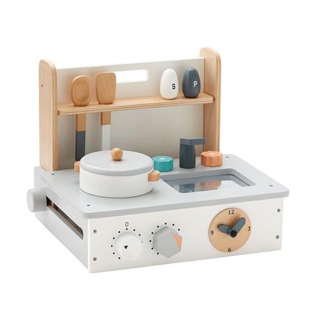 Slika za Kids Concept® Mini Dječja Kuhinja