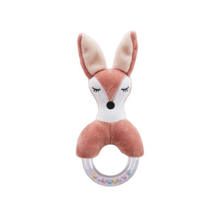 Slika za Kids Concept® Zvećka Lisica