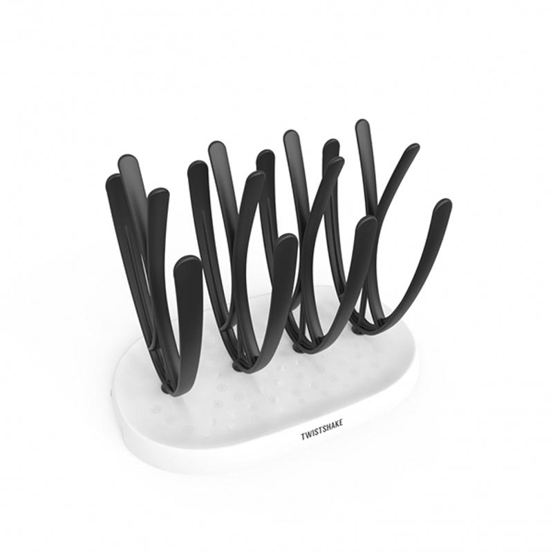 Slika za Twistshake® Sušilo za bočice