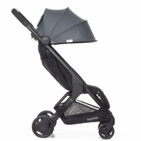 Slika za Ergobaby® Sportska kišobran kolica Metro Grey