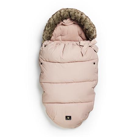 Slika za Elodie Details® Zimska Vreča Powder Pink