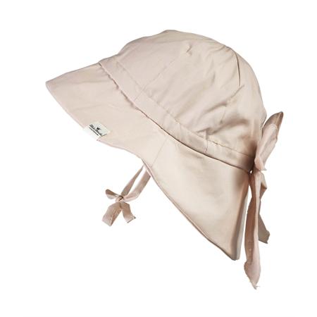 Slika za Elodie Details® Klobuček z UV zaščito Powder Pink