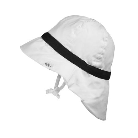 Slika za Elodie Details® Šeširić sa UV zaštitom Precious Preppy - 2-3 G