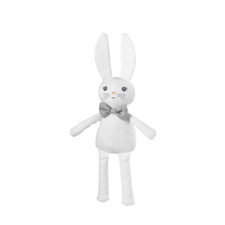 Slika za Elodie Details® Plišana igračka Gentle Jackson
